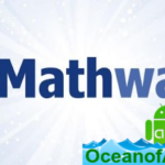 Mathway v3.3.6 APK Free Download