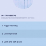 Meditation & Sounds by Verv v1.4 [Premium] APK Free Download