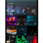 Memoria Photo Gallery v1.0.2.4 [Pro Mod] APK Free Download