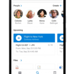 Microsoft Outlook v4.0.16 APK Free Download
