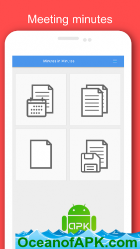Minutes-in-Minutes-meeting-minutes-taker-v1.7.14-Paid-APK-Free-Download-1-OceanofAPK.com_.png