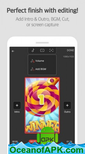 Mobizen-Screen-Recorder-Record-Capture-Edit-v3.7.0.15-Premium-APK-Free-Download-1-OceanofAPK.com_.png