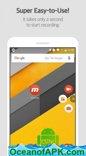 Mobizen-Screen-Recorder-Record-Capture-Edit-v3.7.0.15-Premium-APK-Free-Download-2-OceanofAPK.com_.png