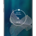 Music Zen – Relaxing Sounds v1.0.3 [Premium Mod] APK Free Download
