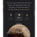 NYTimes – Latest News v8.3.0 [Subscribed] APK Free Download