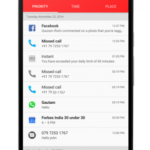 Notification Hub v1.2.2 [Pro] APK Free Download