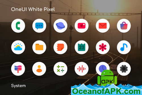 OneUI-2.0-White-Pixel-Icon-Pack-v1.1-Patched-APK-Free-Download-1-OceanofAPK.com_.png