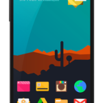 PHIX – ICON PACK v11.4 [Patched] APK Free Download