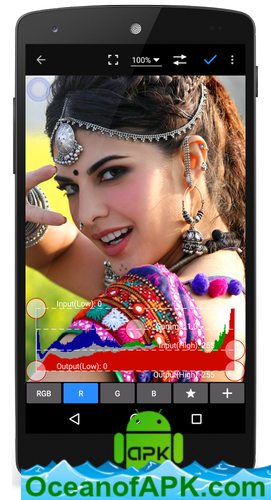 Photo-Editor-v4.8-Unlocked-APK-Free-Download-1-OceanofAPK.com_.png