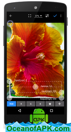 Photo-Editor-v4.8-Unlocked-APK-Free-Download-2-OceanofAPK.com_.png