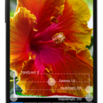 Photo Editor v4.8.1 [Unlocked] APK Free Download