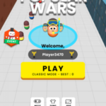 Popular Wars v1.0.21 [Mod] APK Free Download