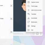 Private Browser Pro – Secure Incognito Browsing v3.4 [Paid] APK Free Download