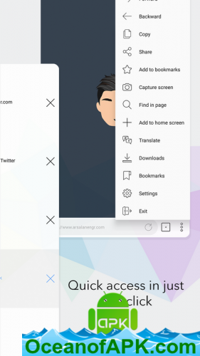 Private-Browser-Pro-Secure-Incognito-Browsing-v3.4-Paid-APK-Free-Download-1-OceanofAPK.com_.png