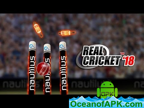 Real-Cricket™-19-v2.6-Mod-Money-Unlocked-APK-Free-Download-1-OceanofAPK.com_.png