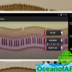 Real Piano v1.1.6 [Premium] APK Free Download