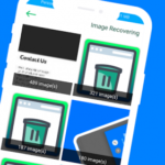 Recover Deleted Files Pro v1.0 [Paid] APK Free Download