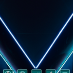 Relevo Square – Icon Pack v4 [Patched] APK Free Download