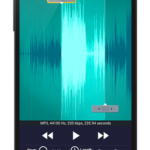 Ringtone Maker – create free ringtones from music v2.5.7 [Ad Free] APK Free Download