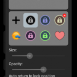 Screen Lock – one touch to lock the screen v6.5 [AdFree] APK Free Download