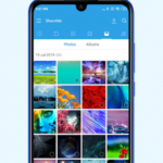 ShareMe (Previously Mi Drop) v1.28.5 APK Free Download