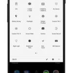 Shortcutter – Quick Settings v7.5.2 [Premium] APK Free Download