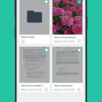 Simple Scan Pro – PDF scanner v4.0.2 [Paid] APK Free Download