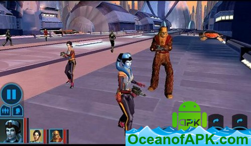 Star-Wars-Knights-of-the-Old-Republic-v1.0.7-Mod-APK-Free-Download-1-OceanofAPK.com_.png