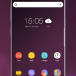 Super S9 Launcher for Galaxy S9/S8 launcher v4.0 [Pro] APK Free Download
