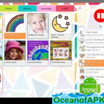 Tabby 2 – Audio Player for Kids v2.0-pro APK Free Download