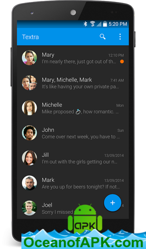 Textra-SMS-v4.17-build-41795-Pro-APK-Free-Download-1-OceanofAPK.com_.png