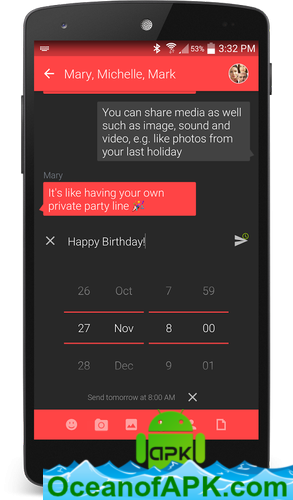Textra-SMS-v4.17-build-41795-Pro-APK-Free-Download-4-OceanofAPK.com_.png