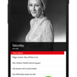 The Economist Espresso v1.8.1 [Subscribed] APK Free Download
