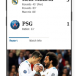 The Guardian v6.26.2074 [Mod][SAP] APK Free Download