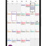 Time Planner – Schedule, To-Do List, Time Tracker v3.2.0_8 [Pro] APK Free Download