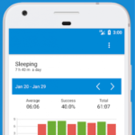 TimeTrack – Personal Tracker v1.2.8 [Premium] APK Free Download