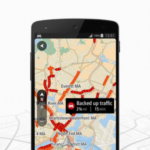 Tomtom Go Navigation and Traffic v1.17.8 Build 2130 [Patched] APK Free Download