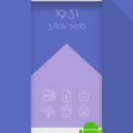 TwoPixel Light – Icon Pack v5.7 [Patched] APK Free Download