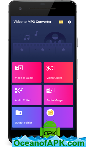 Video-to-MP3-Converter-mp3-cutter-and-merger-v1.5.3-VIP-APK-Free-Download-1-OceanofAPK.com_.png