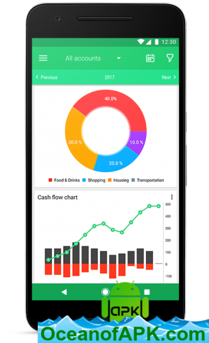 Wallet-Finance-Tracker-and-Budget-Planner-v7.1.071-Unlocked-APK-Free-Download-1-OceanofAPK.com_.png