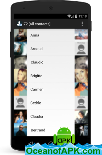 WhatsApp-Contact-Photo-Sync-v1.3.6-Pro-APK-Free-Download-2-OceanofAPK.com_.png