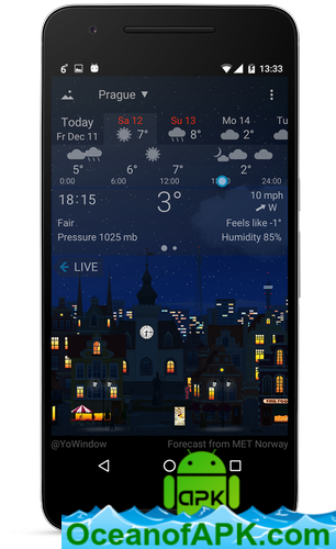 YoWindow-Weather-v2.14.32-Paid-APK-Free-Download-1-OceanofAPK.com_.png