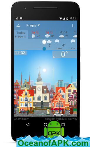 YoWindow-Weather-v2.14.37-Paid-APK-Free-Download-2-OceanofAPK.com_.png