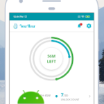 YourHour – Phone Addiction Tracker & Controller v1.8.28 [PRO] APK Free Download