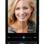 Z Camera – Photo Editor, Beauty Selfie, Collage v4.44 build 225 [Vip] APK Free Download