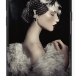 Zoetropic – Photo in motion v1.9.27 [Patched] APK Free Download