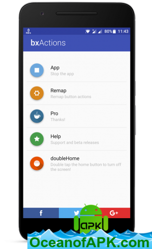 bxActions-Bixby-Button-Remapper-v6.10-build-382-Pro-APK-Free-Download-1-OceanofAPK.com_.png