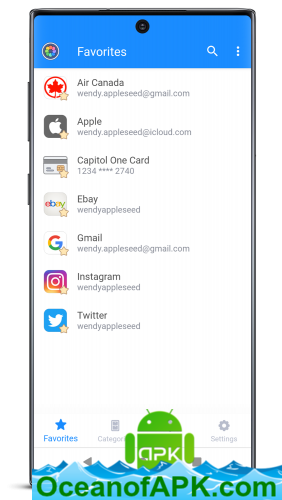 1Password-Password-Manager-and-Secure-Wallet-v7.3.1-Pro-Mod-APK-Free-Download-2-OceanofAPK.com_.png