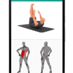 7 Minute Workouts PRO v4.1.0 [Paid] APK Free Download