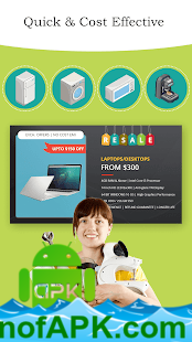 Ad-Maker-Digital-Marketing-Advertisement-Maker-v18.0-PRO-APK-Free-Download-1-OceanofAPK.com_.png